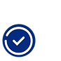 maintain-standards-icon.png