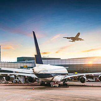 transportation-airport.jpg