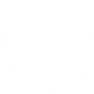 allocate-resourcs-icon-white.png