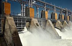 hydropower-plant-security.jpg