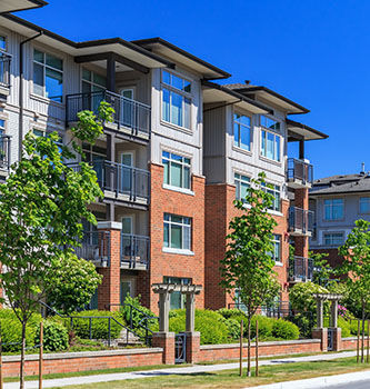 property-management-apartments-security.