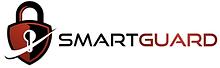 Logo Horizontal Correct White .png