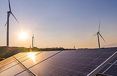 wind-solar-farm-security.jpg