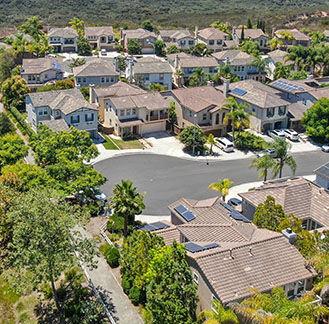 neighborhood-subdivision-security.jpg