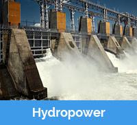 hydropower-home.jpg