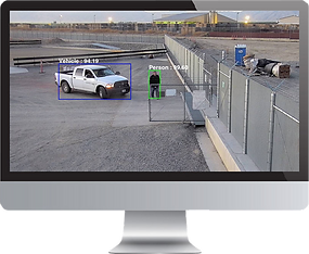 object-detection-AI.png