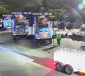 AI-object-detection.jpg