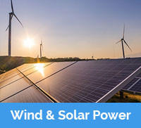 wind-solar-power-home.jpg