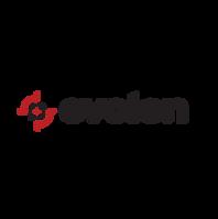 evolon-logo-home.png