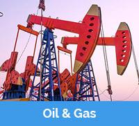 oil-gas-home.jpg
