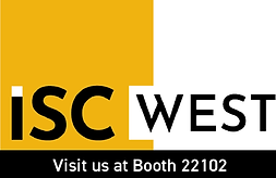 isc-west-logo.png