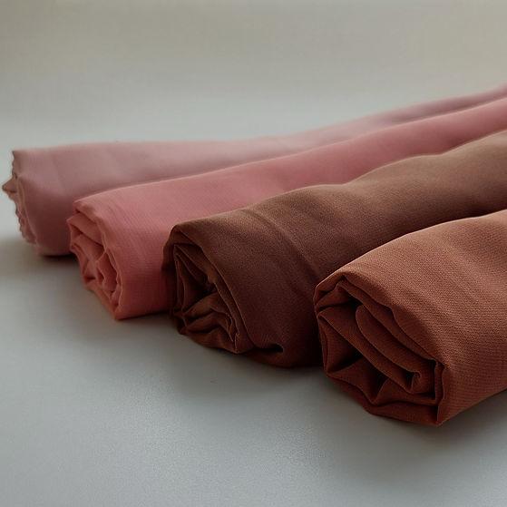 silk chiffon.jpg