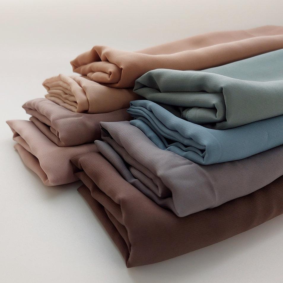 multi colour silk chiffon.jpg