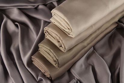 medina cotton