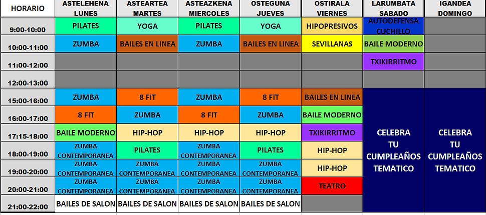 horarios 2.PNG