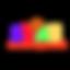 Logo_1487343771167.png
