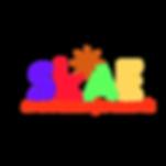 Logo_1487343771167_edited.png