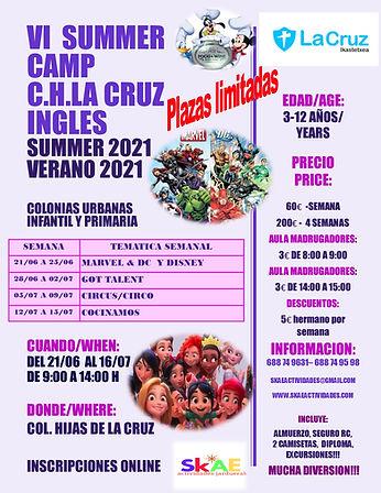 Cartel Campus La cruz 21.jpg