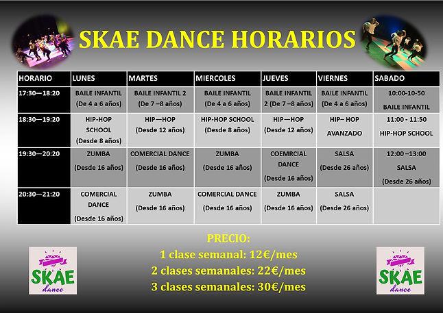 Horarios SKAE DANCE.jpg