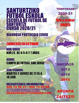 Cartel escuela futbol.jpg