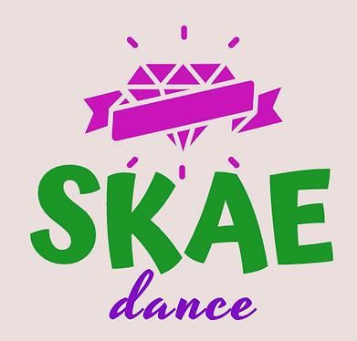 LOGO SKAE DANCE.PNG