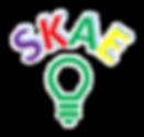 Idea%20SKAe_edited.png