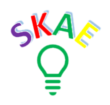 Idea%20SKAe_edited.png