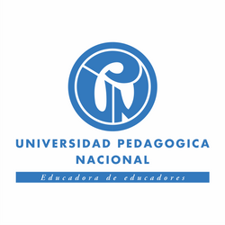 UNIVERSIDAD PEDAGÓGICA