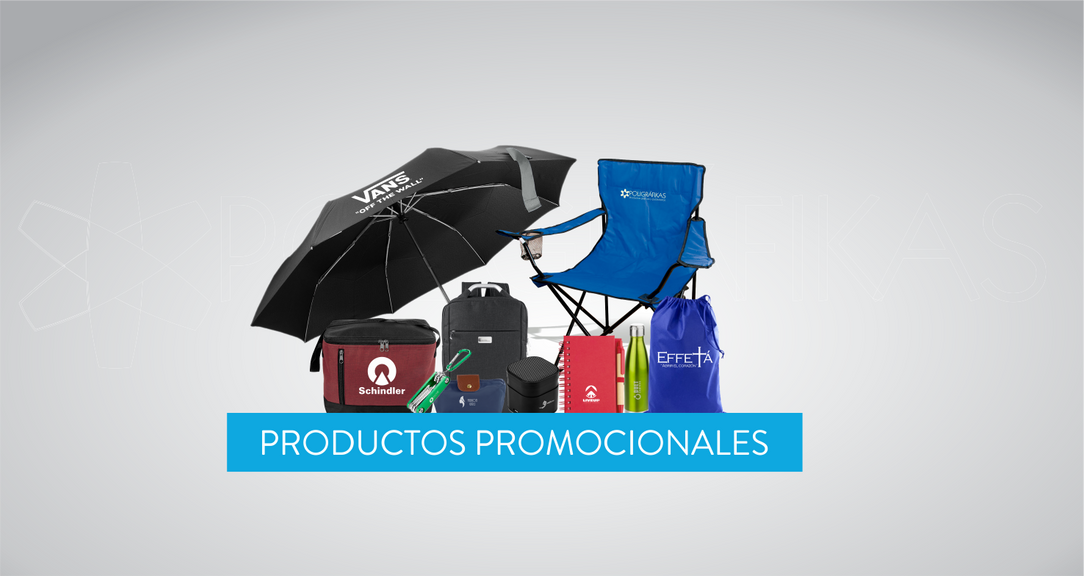 PROMOCIONALES BANNER.png