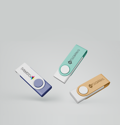 BANNER USB 2.png