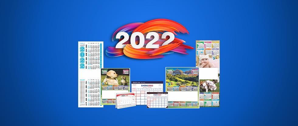 Almanaques 2022 2.png