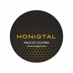 HONIGTAL