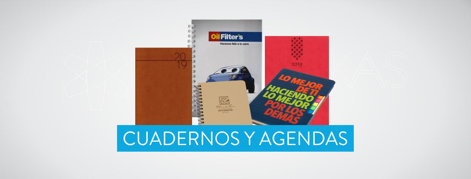 IMPRESIÓN_DE_CUADERNOS_Y_AGENDAS.png