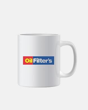 13 mug.png