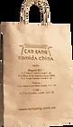 Bolsas papel Bogota
