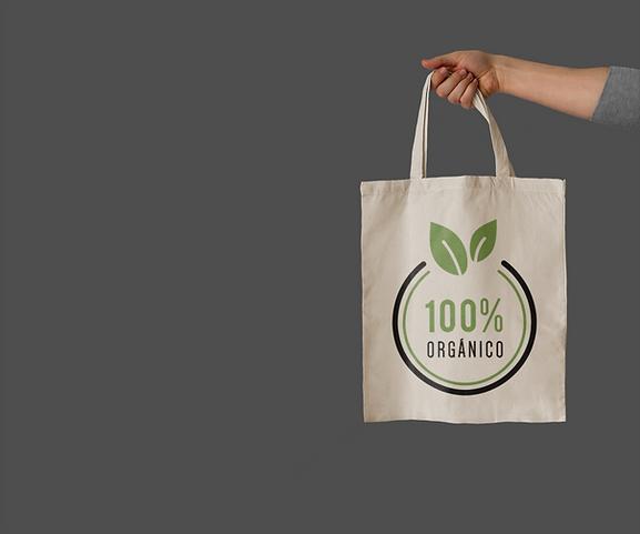impresión de bolsas ecologicas