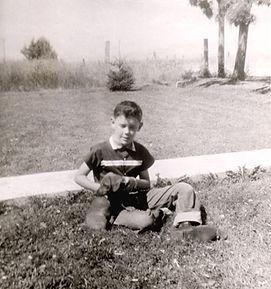rick1950s-.jpg