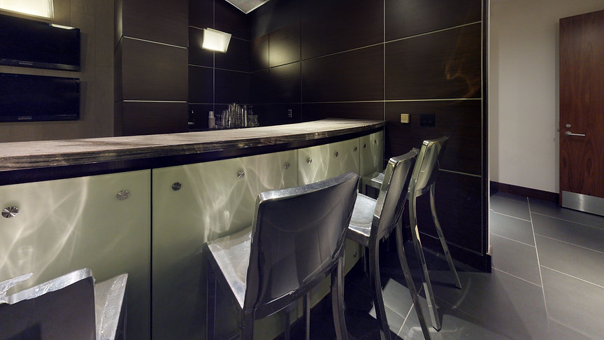 MSG-Event-Level-Suite-8-Kitchen.jpg