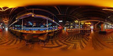 Bowlero-Los-Angeles-01232019_022343.jpg