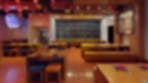 China-Polano-Dining-Room.jpg
