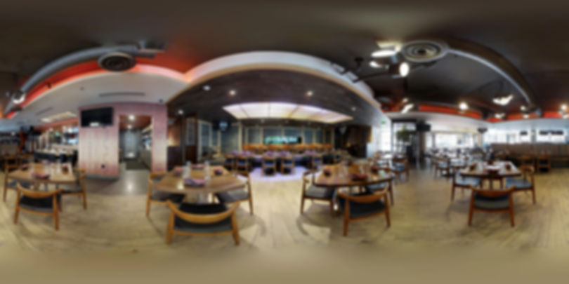 Real Tours 3D Virtual Tours - Umaya Restaturant