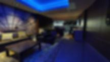 MSG-Lexus-Suite-55-06052019_180445.jpg