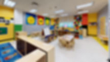 YMCA-Reston-Early-Learning-Office.jpg