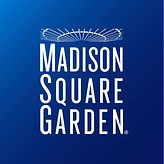 Real Tours Client Madison Square Garden