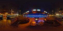 Bowlero-Mar-Vista-01232019_023812.jpg
