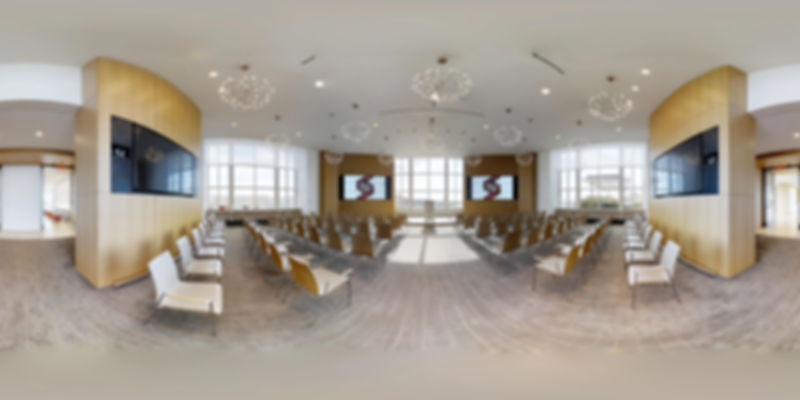 Real Tours 3D Virtual Tours - Spire DC