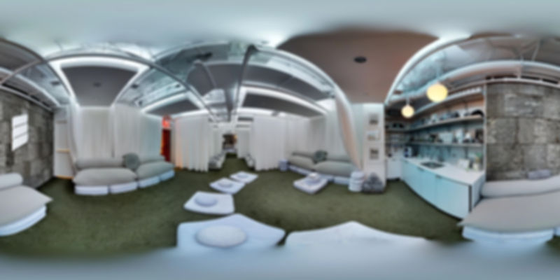 Real Tours 3D Virtual Tours - Recharj DC