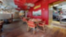 China-Chilcano-Dining-Room.jpg
