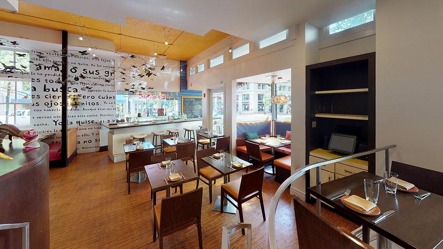 Oyamel-Dining-Room.jpg