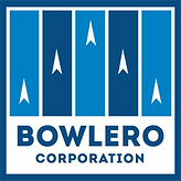 Real Tours Client Bowlero Bowling